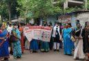 Bhubaneswar dengue cases