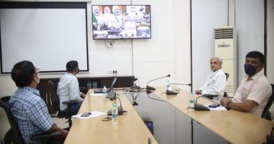 National Education Technology Forum