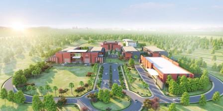 Flipkart, IIM Sambalpur to partner