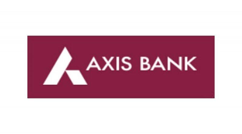 Axis Bank 'WhatsApp Banking'