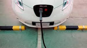 Odisha Electric Vehicle Policy 2021