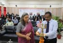 IIM Sambalpur first Executive MBA batch