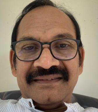 SOA chief librarian honoured