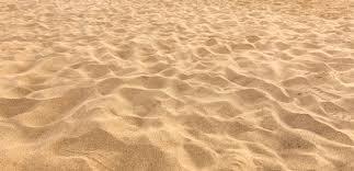 Odisha Sand Policy-2021