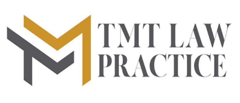 TMT Law Practice Bhubaneswar