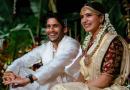 Samantha, Samantha divorce, Naga Chaitanya, Samantha and Naga Chaitanya
