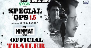 Special Ops 1.5